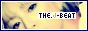 The.J-  Beat